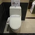 [竹北] 安興建設「富田」 2011-11-10 013.jpg