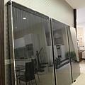 [竹北] 安興建設「富田」 2011-11-10 015.jpg