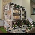 [竹北] 安興建設「富田」 2011-11-10 016.jpg