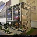 [竹北] 安興建設「富田」 2011-11-10 017.jpg