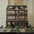 [竹北] 安興建設「富田」 2011-11-10 018.jpg