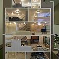 [竹北] 安興建設「富田」 2011-11-10 020.jpg