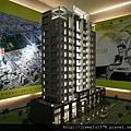 [竹北] 美地建設「藏無盡」 2011-11-10 001.jpg