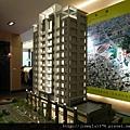 [竹北] 美地建設「藏無盡」 2011-11-10 002.jpg