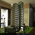 [竹北] 美地建設「藏無盡」 2011-11-10 003.jpg