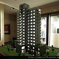 [竹北] 美地建設「藏無盡」 2011-11-10 004.jpg