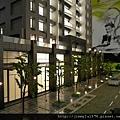 [竹北] 美地建設「藏無盡」 2011-11-10 005.jpg