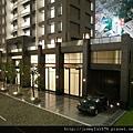 [竹北] 美地建設「藏無盡」 2011-11-10 006.jpg