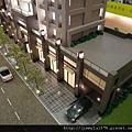 [竹北] 美地建設「藏無盡」 2011-11-10 007.jpg