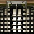 [竹北] 美地建設「藏無盡」 2011-11-10 008.jpg