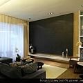 [竹北] 美地建設「藏無盡」 2011-11-10 010.jpg