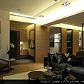 [竹北] 美地建設「藏無盡」 2011-11-10 012.jpg