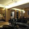 [竹北] 美地建設「藏無盡」 2011-11-10 013.jpg