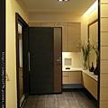 [竹北] 美地建設「藏無盡」 2011-11-10 016.jpg