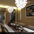 [竹北] 美地建設「藏無盡」 2011-11-10 019.jpg