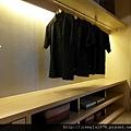 [竹北] 美地建設「藏無盡」 2011-11-10 031.jpg