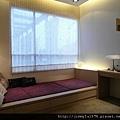 [竹北] 美地建設「藏無盡」 2011-11-10 038.jpg