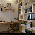 [竹北] 美地建設「藏無盡」 2011-11-10 039.jpg