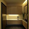 [竹北] 美地建設「藏無盡」 2011-11-10 041.jpg