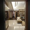 [竹北] 寬隆建設「寬隆敦和大廈」 2011-11-11 001.jpg
