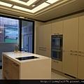 [竹北] 寬隆建設「寬隆敦和大廈」 2011-11-11 010.jpg