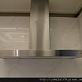[竹北] 寬隆建設「寬隆敦和大廈」 2011-11-11 013.jpg