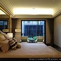 [竹北] 寬隆建設「寬隆敦和大廈」 2011-11-11 019.jpg