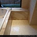 [竹北] 寬隆建設「寬隆敦和大廈」 2011-11-11 026.jpg