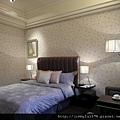 [竹北] 寬隆建設「寬隆敦和大廈」 2011-11-11 030.jpg
