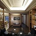[竹北] 寬隆建設「寬隆敦和大廈」 2011-11-11 036.jpg