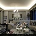 [竹北] 寬隆建設「寬隆敦和大廈」 2011-11-11 049.jpg