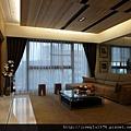 [新竹] 鴻柏建設「鴻硯」 2011-11-11 002.jpg