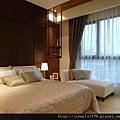 [新竹] 鴻柏建設「鴻硯」 2011-11-11 018.jpg