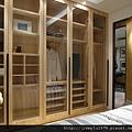 [新竹] 鴻柏建設「鴻硯」 2011-11-11 029.jpg