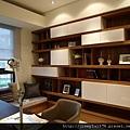 [新竹] 鴻柏建設「鴻硯」 2011-11-11 031.jpg