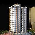 [新竹] 鴻柏建設「鴻硯」 2011-11-11 036.jpg