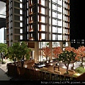 [新竹] 鴻柏建設「鴻硯」 2011-11-11 042.jpg