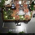 [新竹] 鴻柏建設「鴻硯」 2011-11-11 043.jpg