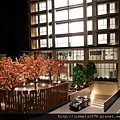[新竹] 鴻柏建設「鴻硯」 2011-11-11 044.jpg