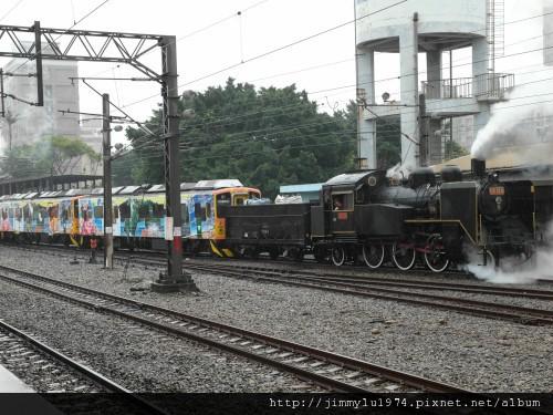 [竹北] 台鐵內灣線、六家線通車 2011-11-11 003.jpg