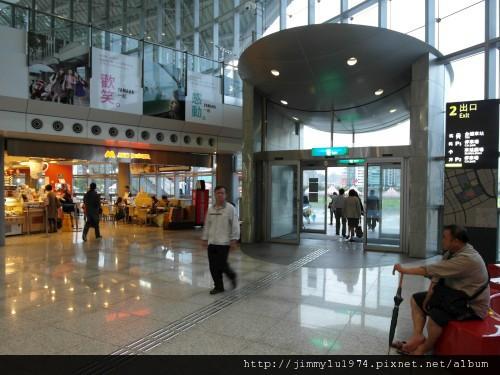 [竹北] 台鐵內灣線、六家線通車 2011-11-11 004.jpg