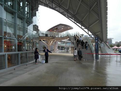[竹北] 台鐵內灣線、六家線通車 2011-11-11 006.jpg