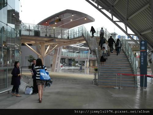 [竹北] 台鐵內灣線、六家線通車 2011-11-11 007.jpg