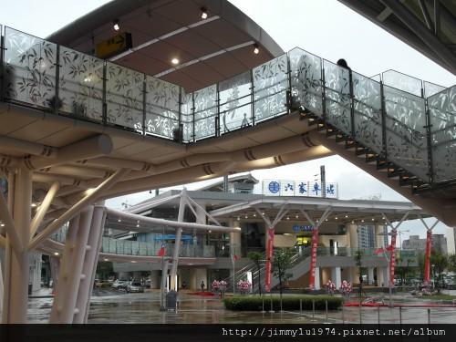 [竹北] 台鐵內灣線、六家線通車 2011-11-11 008.jpg