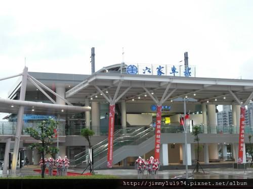 [竹北] 台鐵內灣線、六家線通車 2011-11-11 009.jpg