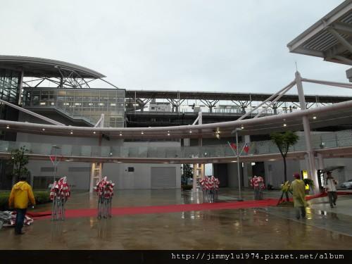 [竹北] 台鐵內灣線、六家線通車 2011-11-11 012.jpg