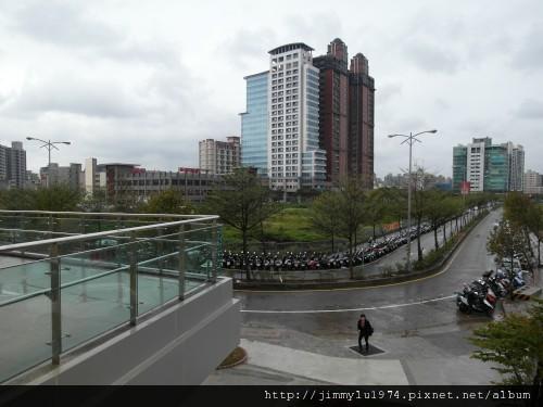 [竹北] 台鐵內灣線、六家線通車 2011-11-11 014.jpg