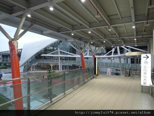 [竹北] 台鐵內灣線、六家線通車 2011-11-11 015.jpg