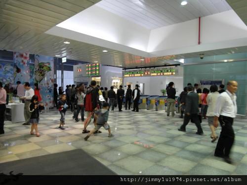 [竹北] 台鐵內灣線、六家線通車 2011-11-11 020.jpg