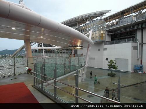 [竹北] 台鐵內灣線、六家線通車 2011-11-11 024.jpg